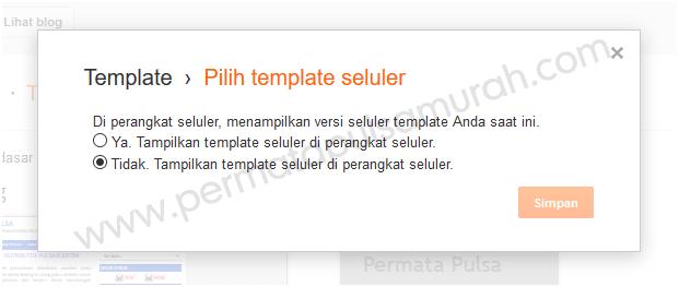web pulsa murah mobile
