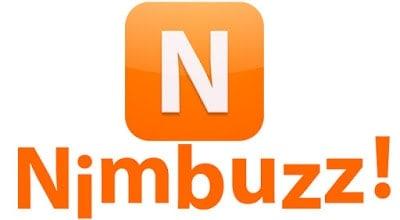 cara transaksi pulsa via nimbuzz