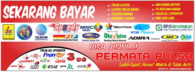 Image Result For Jual Pulsa Murah Di Bandung